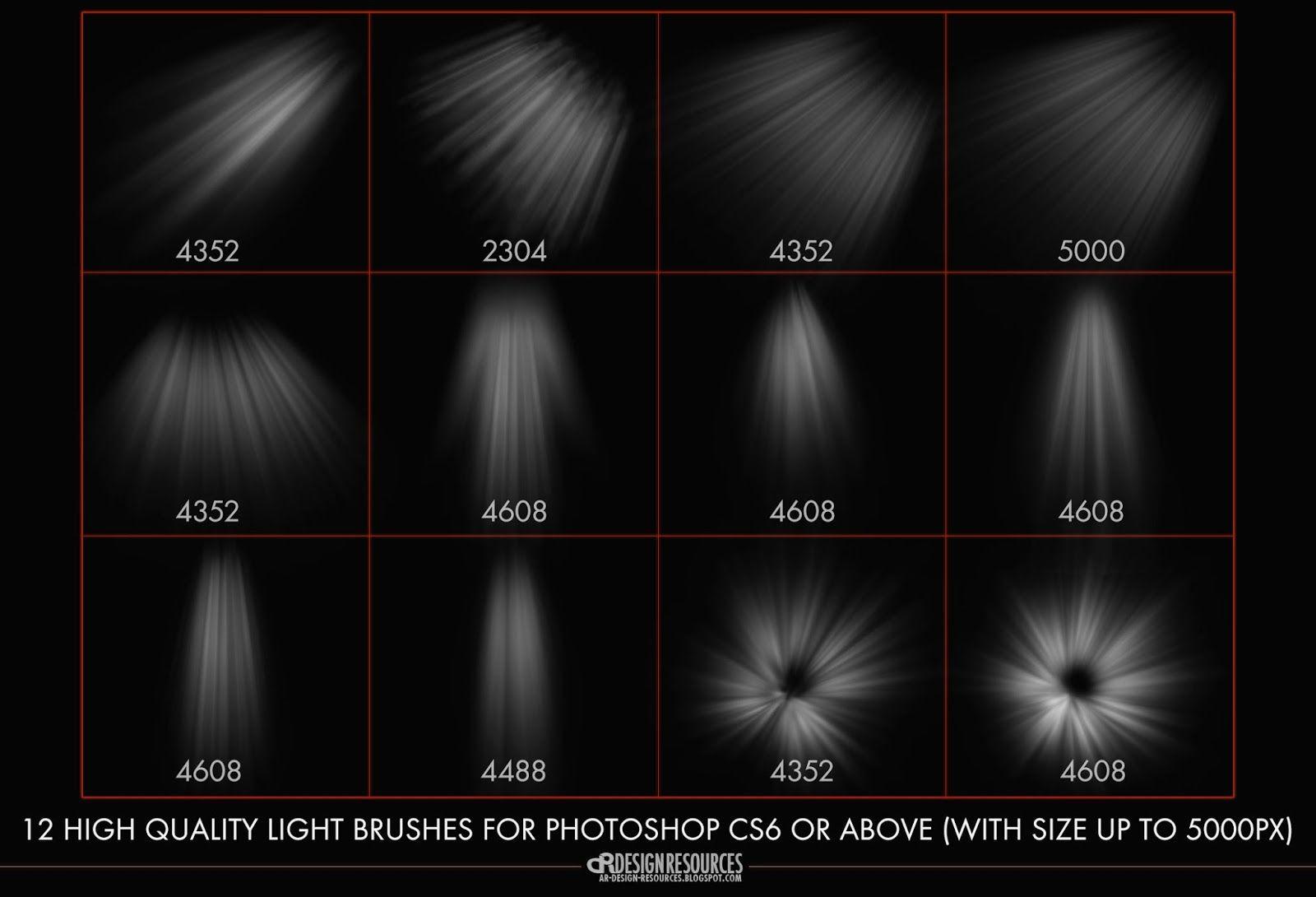44+ Light brushes ideas in 2021
