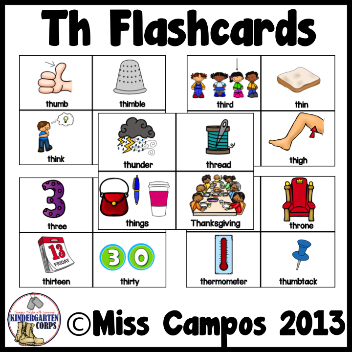 Th Digraph Worksheets includes SH CH Wh – Th Worksheets for Kindergarten