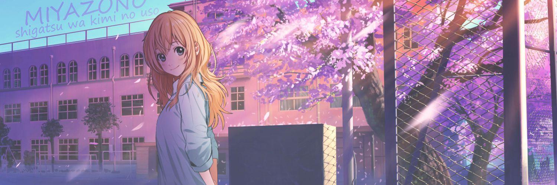 5372 Covers Profil Anime Twitter Header Aesthetic Twitter Header Photos Anime Cover Photo