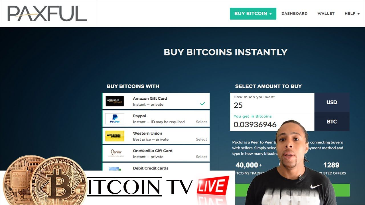 Can you buy bitcoins with gift cards in running betting shops cyprus