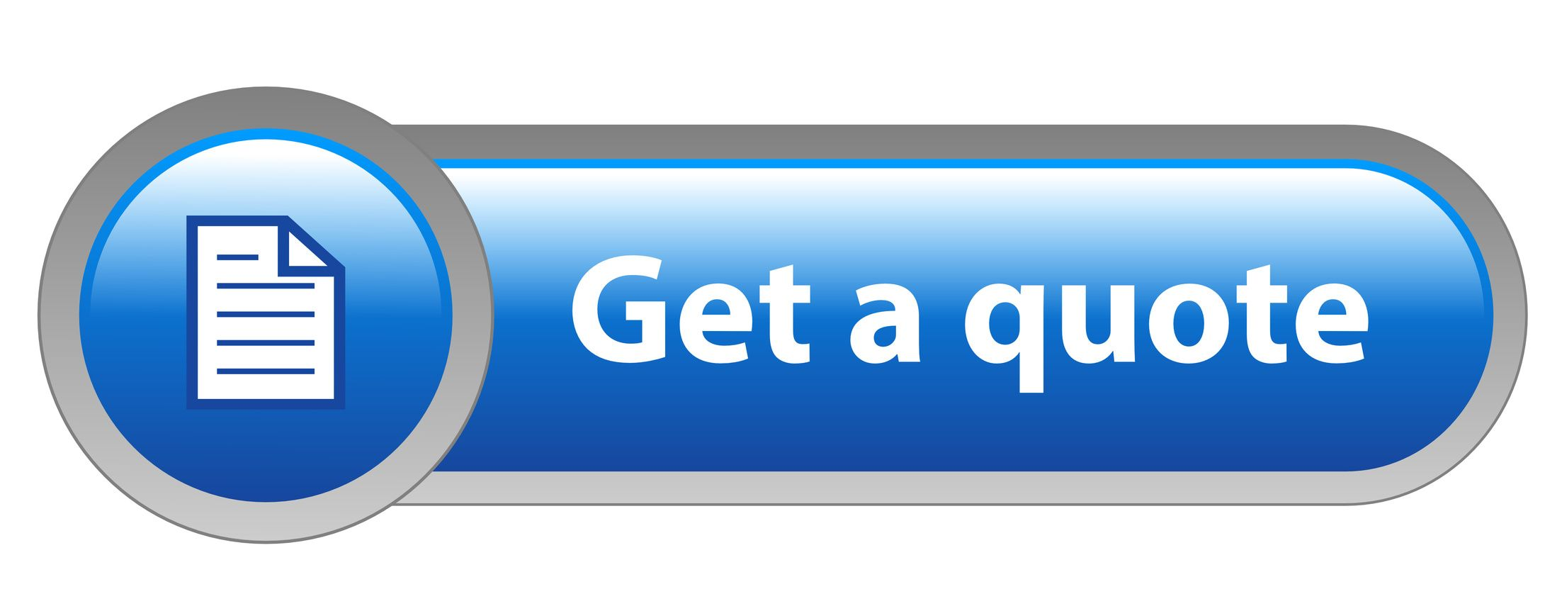 Get A Quote Bouton Valider Png  Recherche Google  Bouton Valider Png .