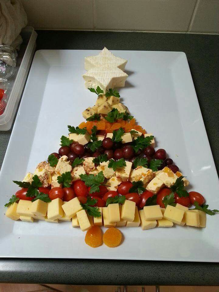 A lovely cheese platter ! | angels and Christmas | Pinterest | Cheese platters Food ideas and Cheese & A lovely cheese platter ! | angels and Christmas | Pinterest ...