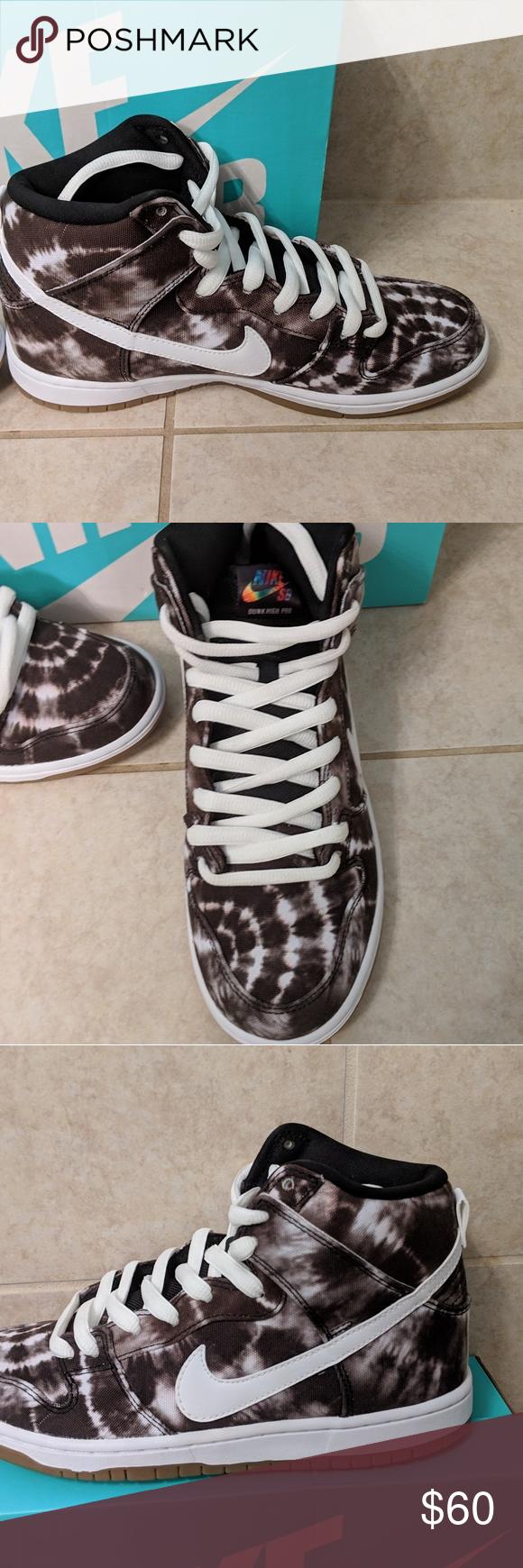 1676ad73cd2b Nike SB Dunk Pro
