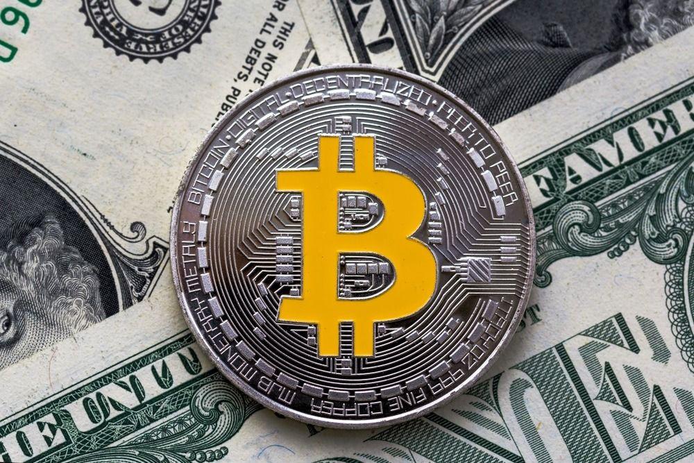 trading criptocurrency pe termen scurt bitcoin în așteptare depozit