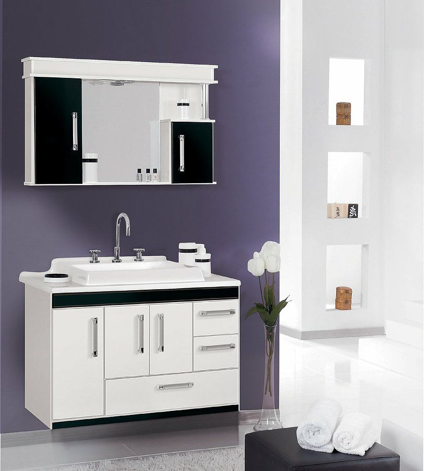 Ikea Badezimmermöbel Set Bathroom Furniture Feel At Home In Your Wellness Lounge