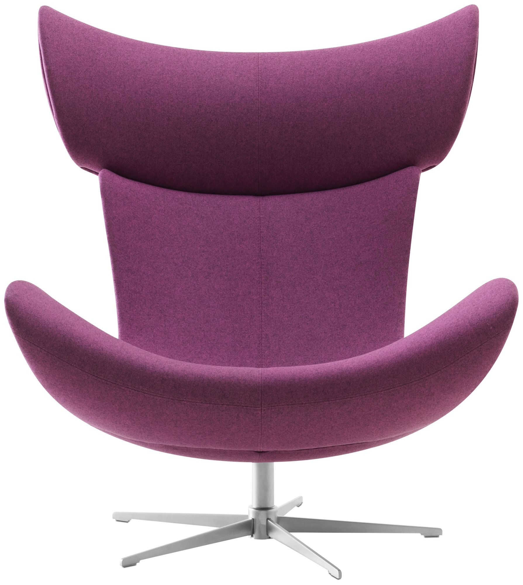 Modern Designer Armchairs, Leather Lounge Chairs   BoConcept Furniture  Sydney Australia