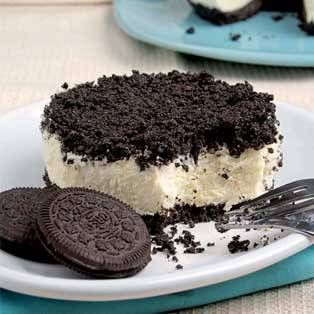 Oreos the ultimate recipe guide download pdf pinterest oreos the ultimate recipe guide download pdf forumfinder Choice Image
