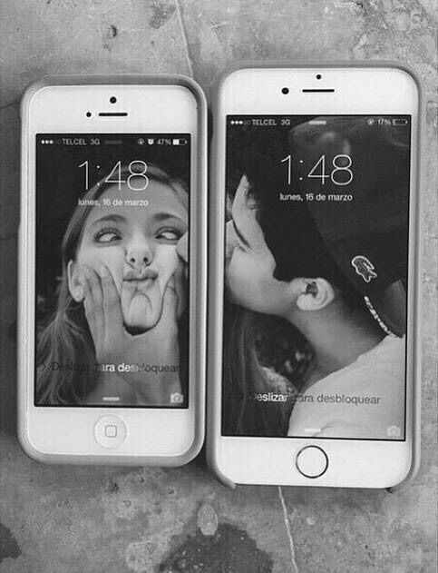 dating apps BlackBerry 10