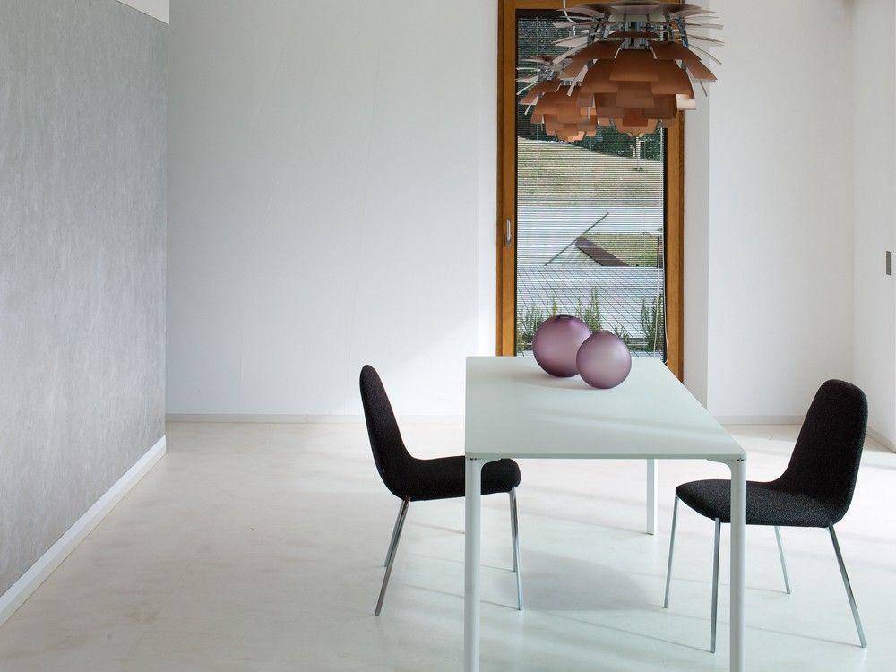 Sedie Zanotta ~ Zanotta ella dining chair by damian williamson chaplins