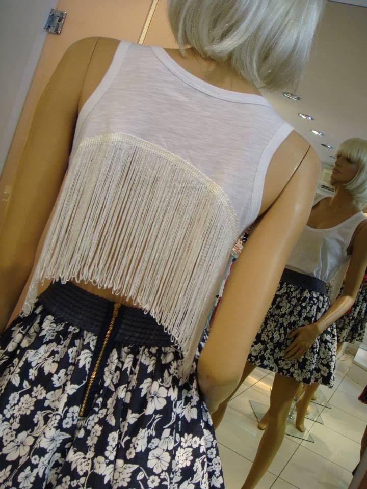 querto fashion