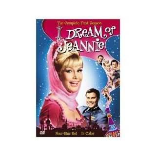 Series Y Películas De Los Años 60 70 80 Y 90 Childhood Tv Shows Old Tv Shows I Dream Of Jeannie