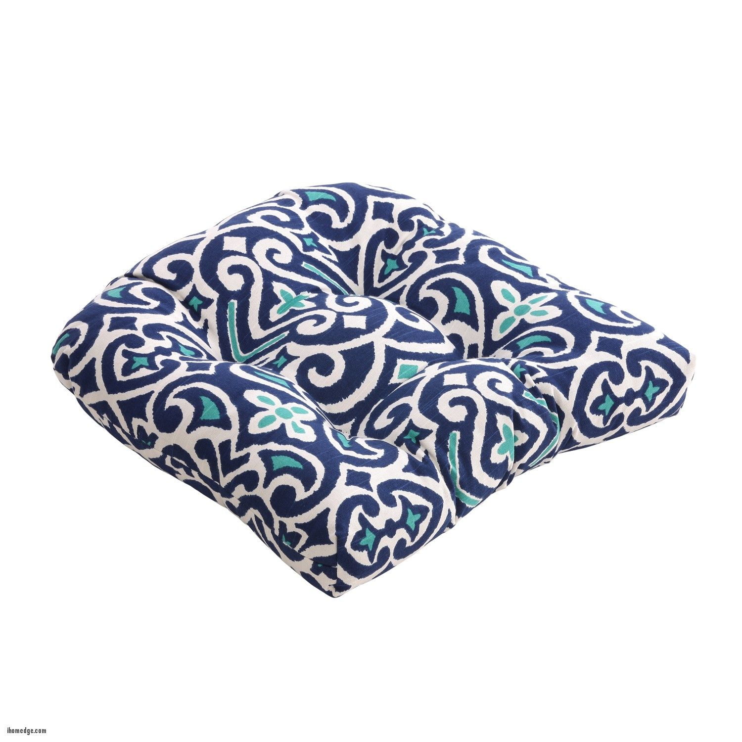 Awesome fresh outdoor chair pads pillow perfect chair cushions
