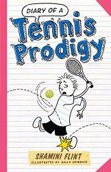 A great read for boys aged 7+.