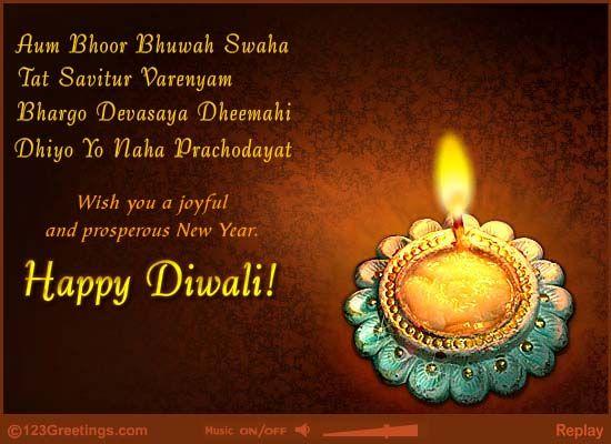Gayatri mantra aum bhoor gyatri mantra pinterest diwali diwali m4hsunfo Choice Image