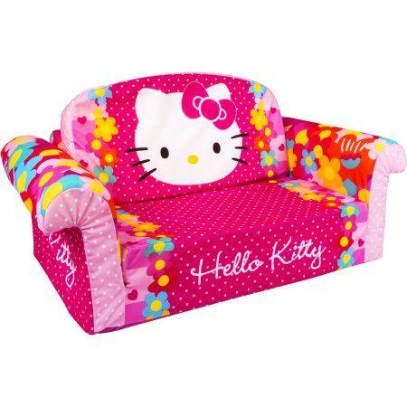 Stupendous Home Toddler Sofa Childrens Sofa Bed Hello Kitty Spiritservingveterans Wood Chair Design Ideas Spiritservingveteransorg