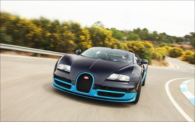 Bugatti Veyron Super Sport Price >> 12 Bugatti Veyron Super Sport Gold Price Bugatti Veyron