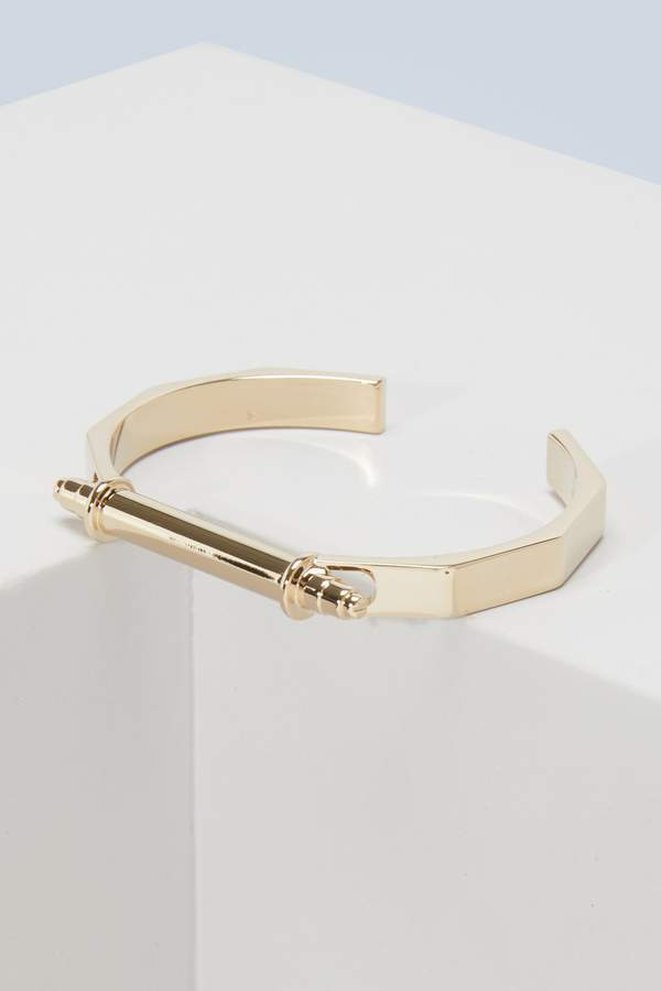 Obsedia Bracelet In 2019 Products Fashion Givenchy