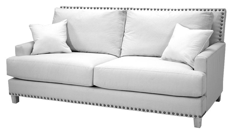 Norwalk Linkin Sofa Comfy And Cozy Design Your Own In Our Design