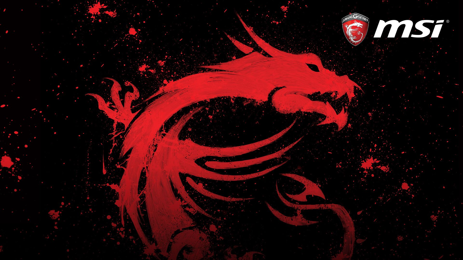 45 Msi Wallpaper For Laptops Duvar Kagidi Duvar