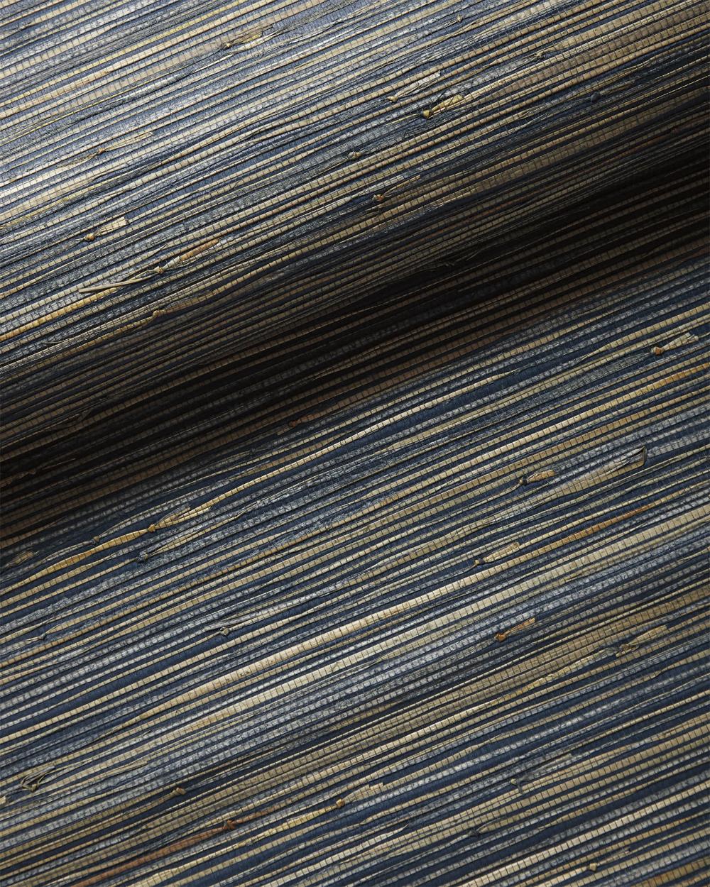 Wallpaper Seam Roller Toolstation