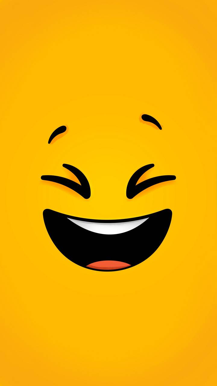 Smiley Face Wallpaper By Talktocooko 22 Free On Zedge Cartoon Wallpaper Hd Cartoon Wallpaper Iphone Wallpaper Iphone Neon