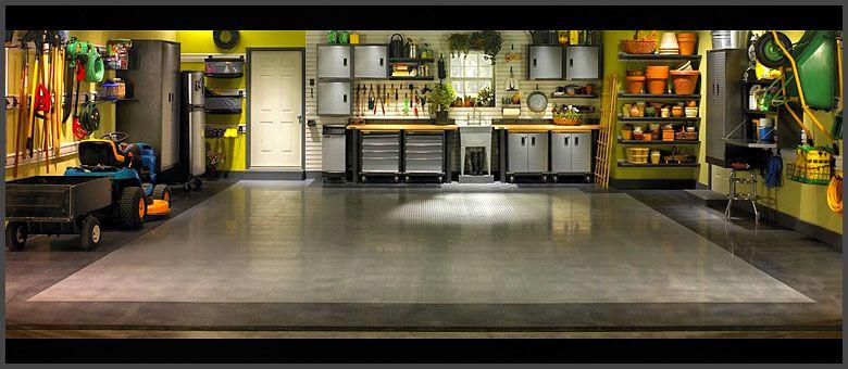 Functional Garages Garage Design Interior Garage Design Garage
