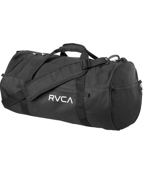 RVCA BACKPACKS   BAGS VA SPORT GYM DUFFLE  a20ae85fdc513