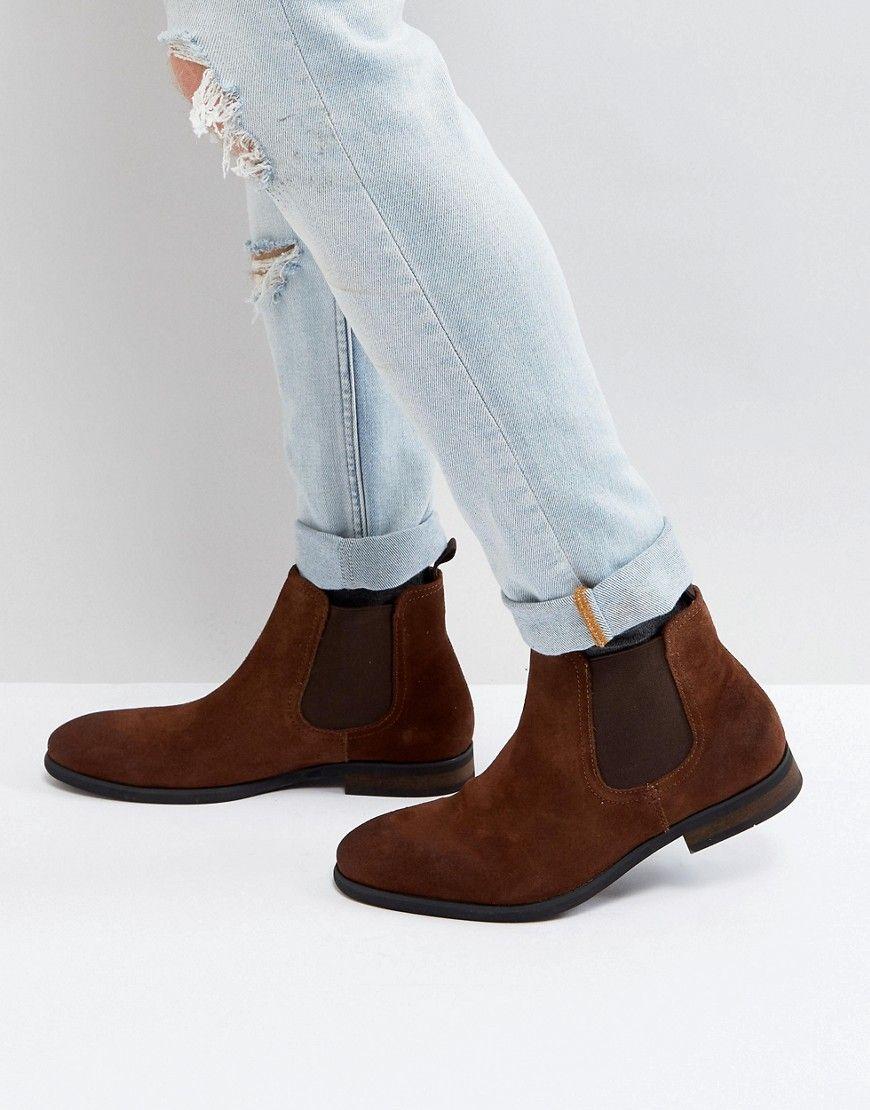 Call It Spring Mens Footwear Buy Call It Spring Mens