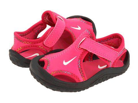 Nike Kids Sunray Protect (Infant