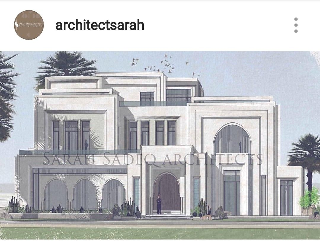 بوابة المكاتب الهندسية