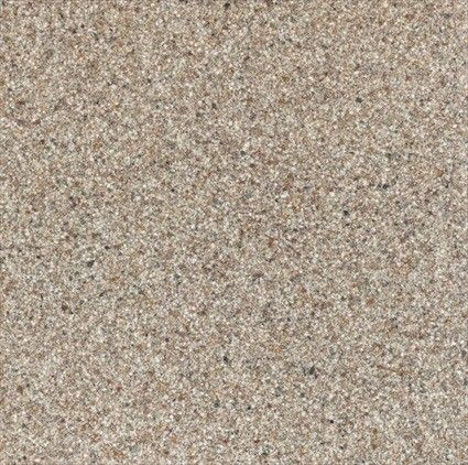 Granite Countertops Colors Transformations Bianco Modena