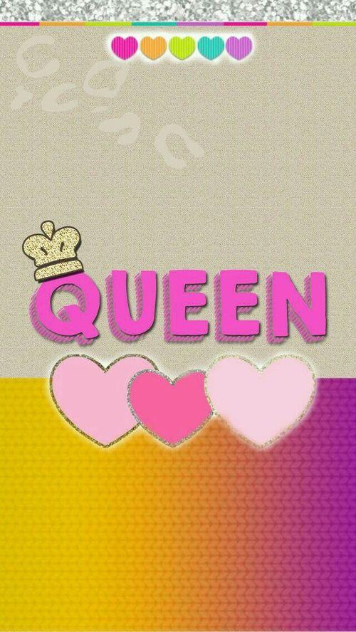 4100 Koleksi Wallpaper Hp Drama Queen HD Terbaik