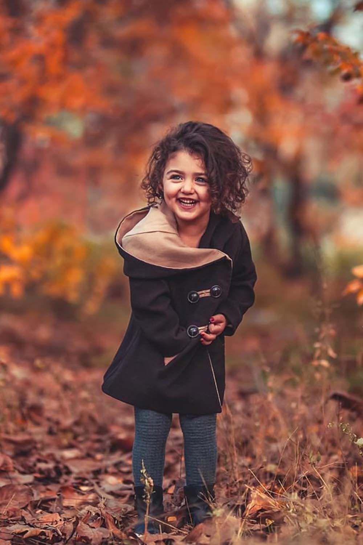 صور بنات صغيرة جميلة أجمل صور البنات الصغار صور بنات صغيرة اجمل صور بنات صغيرات Cute Image Girl