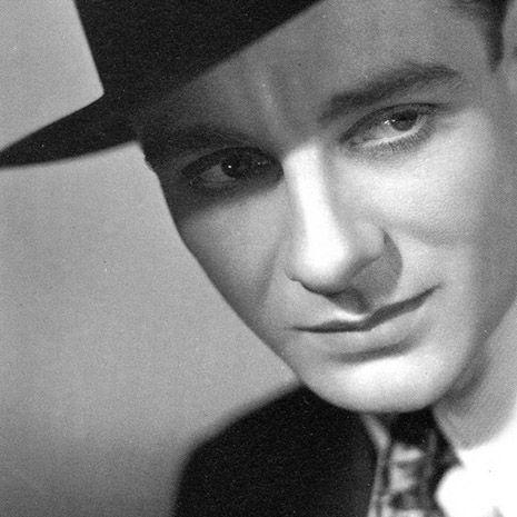 John Gielgud, 1930s