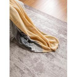 Photo of benuta Trends flat woven carpet Tosca beige 290×400 cm – vintage carpet in Used-Lookbenuta.de