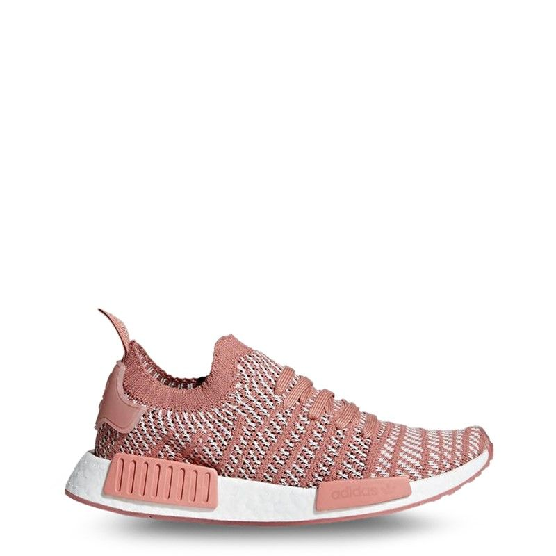 outlet adidas ana rosa