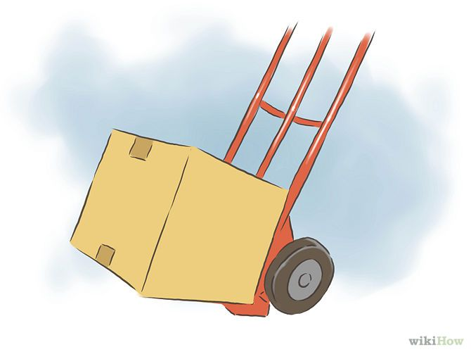 17 Best images about Moving Truck Tips - MoverJunction.com on ...