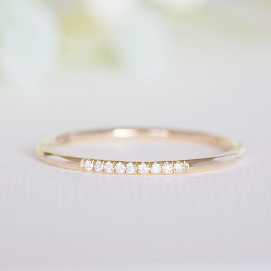 Diamond Wedding Bands At Walmart It Is Jewellery Shops Guildford Nor Jewellery Shops Leicester L Thin Gold Wedding Band Diamond Wedding Bands Gold Diamond Band