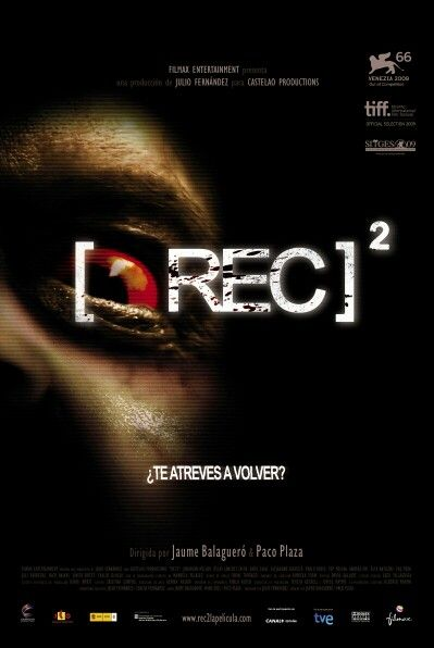 Pin By P Soler On Cartelera 2 Best Movie Posters Horror Movies Movie Posters