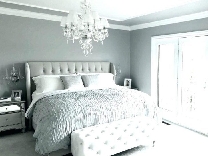 Wunderbar Erstaunlich Schwarz Und Rosa Schlafzimmer Ideen