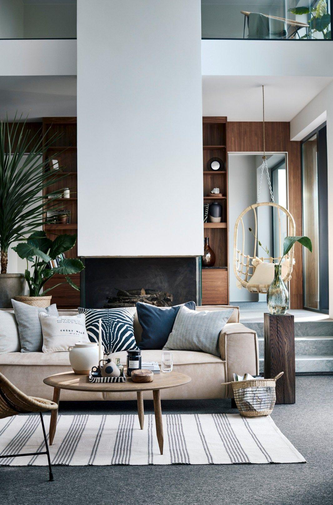 comment nettoyer couette oreiller tapis rideaux plaid. Black Bedroom Furniture Sets. Home Design Ideas
