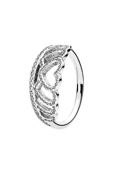 ✌ ▄▄▄Click http://yimw.caldonianlab.site/ ✌▄▄▄ PANDORA Jewelry More than 60% off!