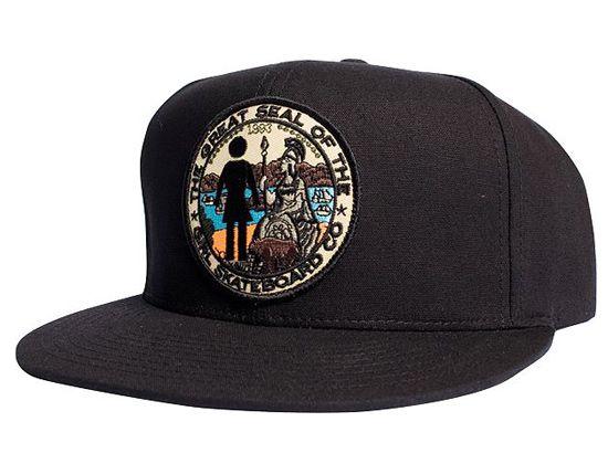 skateboarding hats  86368a06983