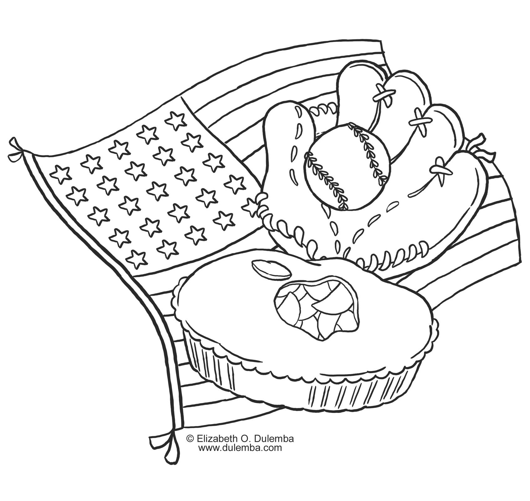 Baseball Color Pages | Adult Coloring Pages | Pinterest | Adult coloring