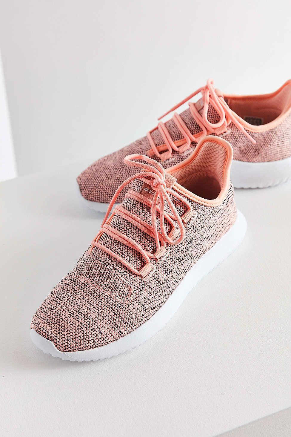 timeless design f71f4 75f3d adidas Tubular Shadow Knit Sneaker