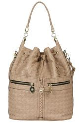 Mischa Barton Handbags New Season Arrivals
