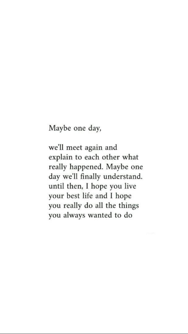 Deep Quotes | Relatable Quotes | Sad Quotes | Broken Quotes | Quotes | Feelings |