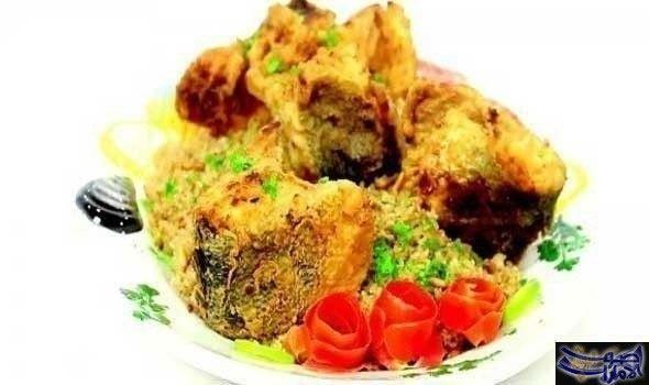 صوت الإمارات طريقة عمل الدقوس الساخن Egyptian Food Recipes Food