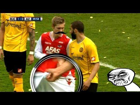 Pin En Football