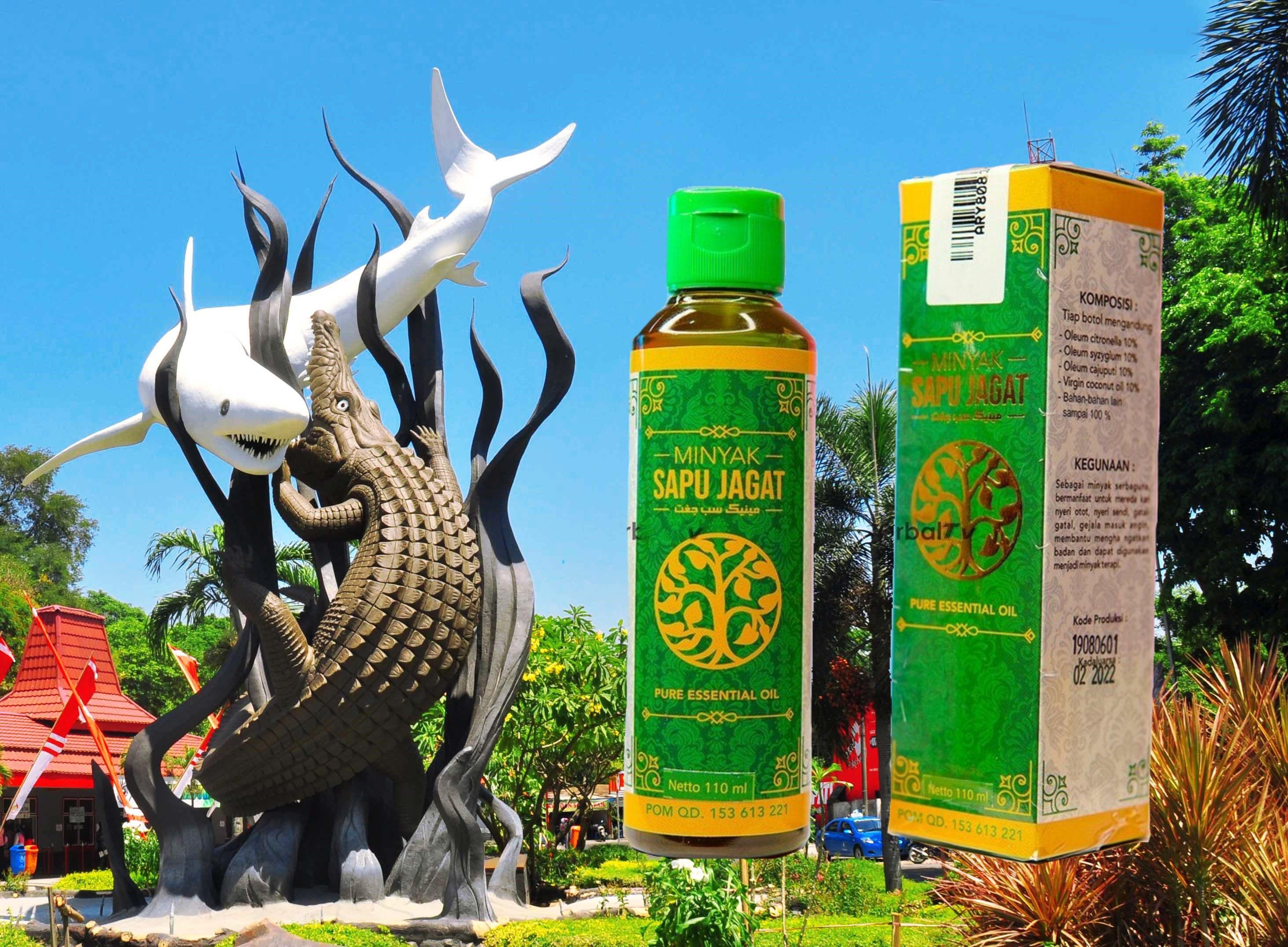 Toko Minyak Sapu Jagat Di Surabaya Jawa Timur Sapu Surabaya Resep Sehat